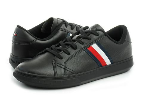 Tommy Hilfiger Pantofi Daniel 6a2