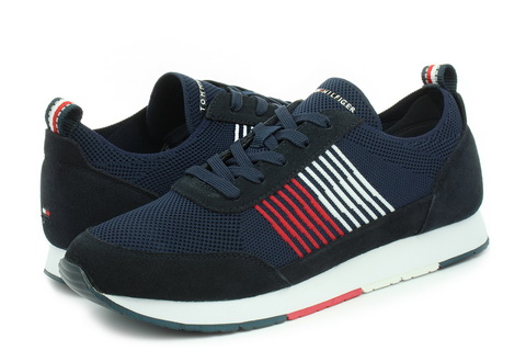 Tommy Hilfiger Shoes Leeds 8c Knit