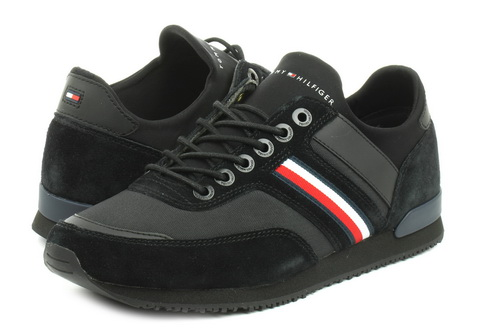Tommy Hilfiger Shoes Maxwell 23c Modern
