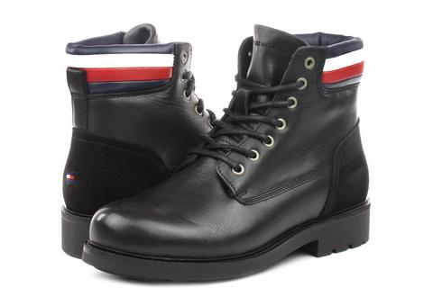 Tommy Hilfiger Boots Patrick 1awp