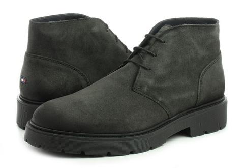 Tommy Hilfiger Boots Johan 1c