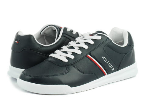 Tommy Hilfiger Cipő Summit 7a