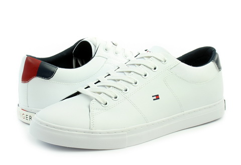 Tommy Hilfiger Shoes Jay 12a