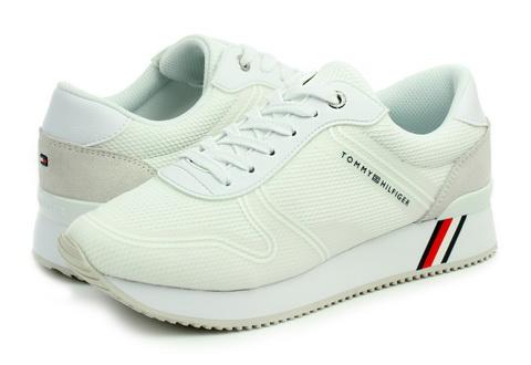 Tommy Hilfiger Cipő Annie 2c1