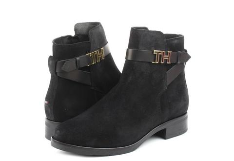 Tommy Hilfiger Boots Tessa 12c