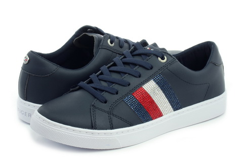 Tommy Hilfiger Shoes Venus 27a