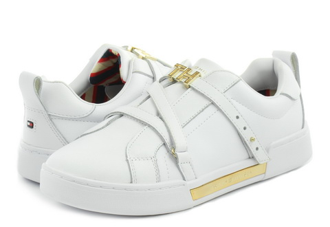 Tommy Hilfiger Shoes Katerina 3a