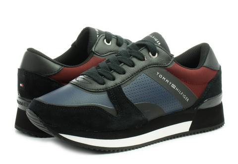 Tommy Hilfiger Shoes Annie 5c