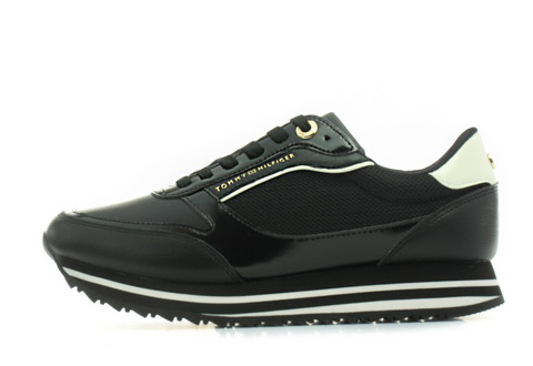 Tommy Hilfiger Pantofi Aangel 12c