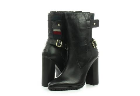 Tommy Hilfiger Boots Nova 2c