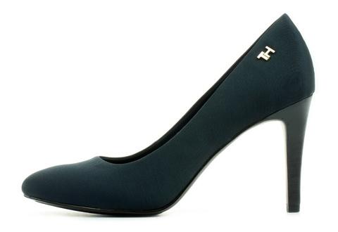 Tommy Hilfiger Cipő Layla 31d
