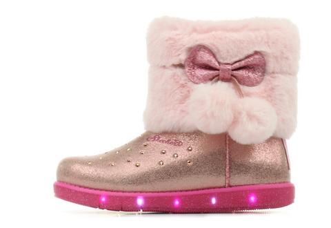 Skechers Čizme Glitzy Glam