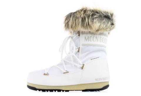 Moon Boot Cizme Moon Boot Monaco Low Wp 2
