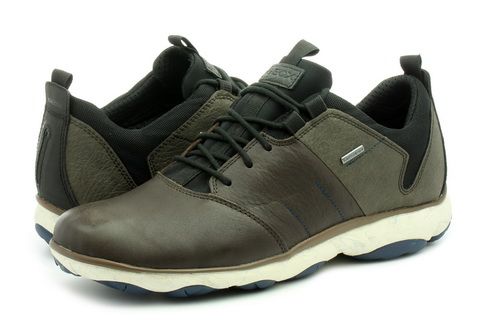 Geox Shoes Nebula