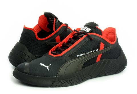 Puma Topánky Replicat X Circuit