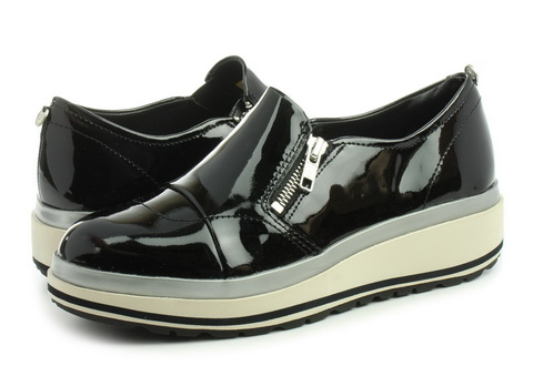 Cat Shoes Loralei