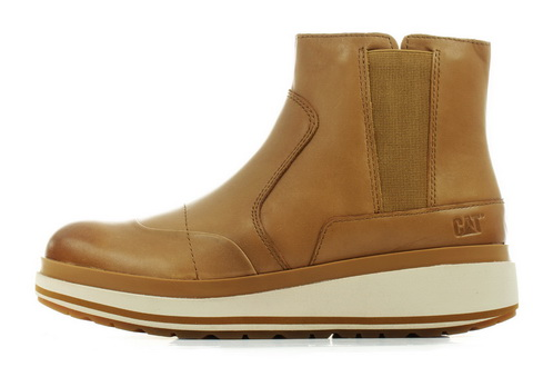 Cat Pantofi Olearia