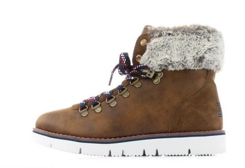 Skechers Pantofi Bobs Rocky - Urban Hiker
