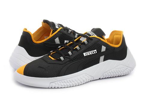 Puma Cipő Replicat X Pi