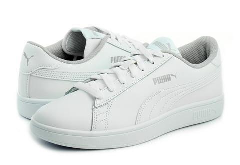 Puma Cipő Puma Smash V2 L Jr