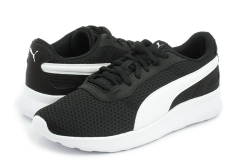 Puma Shoes St Activate Jr