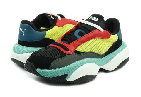 Puma Pantofi Alteration Kurve