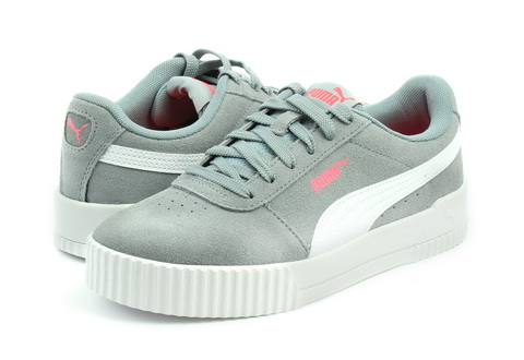 Puma Shoes Carina