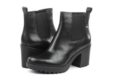 Vagabond Duboke cipele Grace