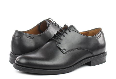 Vagabond Shoes Salvatore