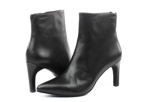 Vagabond Boots Whitney