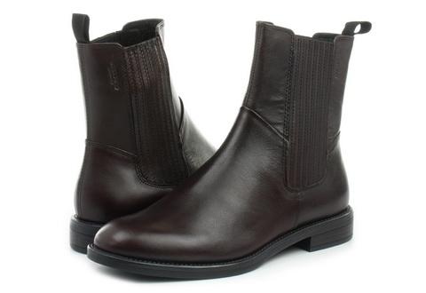 Vagabond Duboke Cipele Amina
