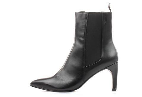 Vagabond Cipő Whitney