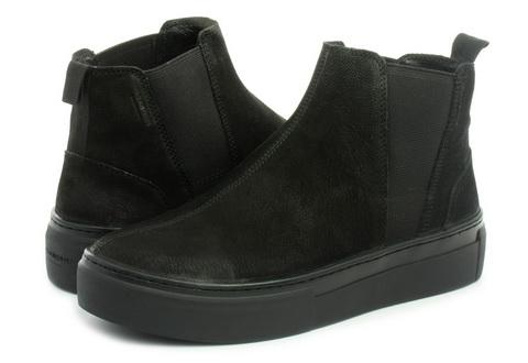 Vagabond Shoes Connur