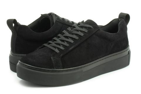 Vagabond Shoes Zoe Platform