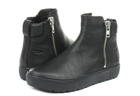 Vagabond Pantofi Bree
