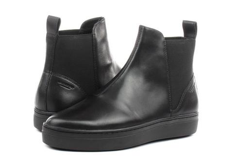 Vagabond Shoes Camille