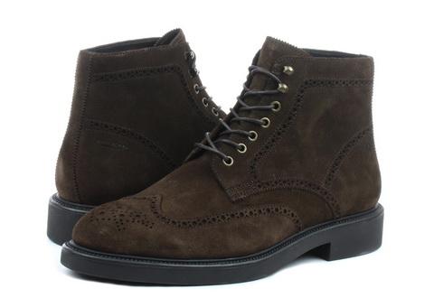 Vagabond Boots Alex M