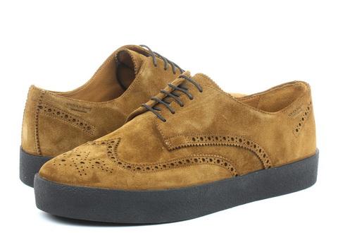 Vagabond Shoes Luis