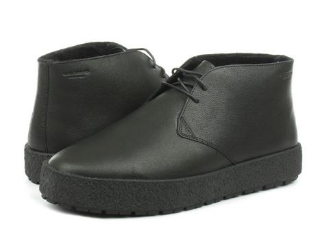 Vagabond Pantofi Robin