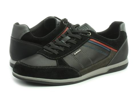 Geox Shoes Renan