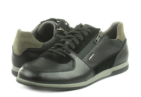 Geox Shoes U Renan