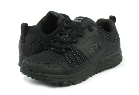 Skechers Atlete Escape plan