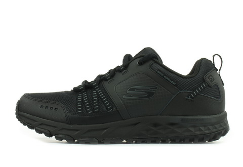 Skechers Cipő Escape Plan