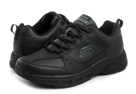 Skechers Čevlji Oak Canyon - Redwick