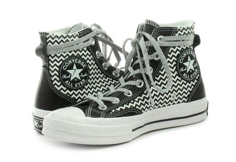 Converse Cipő Chuck 70 Zig - Zag Hi