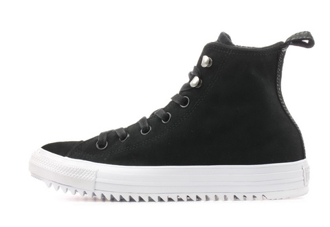 Converse Cipő Chuck Taylor All Star Hiker Boot Hi