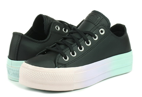 Converse Tenisice Ct As Lift Ox