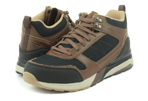 Skechers Shoes Norgen - Cramer