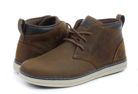 Skechers Cipele Heston - Regano