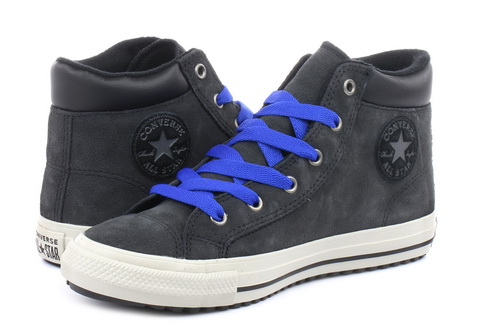 Converse Shoes Chuck Taylor All Star Converse Boot Pc Hi